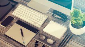 Webdesign et intégration : 10 offres d'emploi en CDI