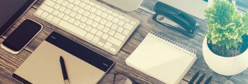 Définitions webdesign   45 termes connaître