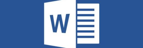 5 alternatives gratuites Microsoft Word