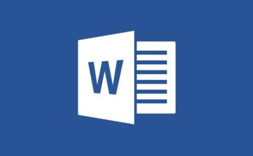 5 alternatives gratuites Microsoft Word