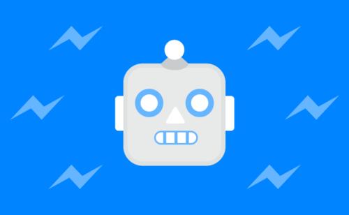 objectifs d'un chatbot   génération trafic  leads  CRM  assistant personnel…