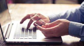#NoHacked 3.0 - Semaine n°1 : Comment savoir si mon site a été piraté ?