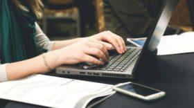 10 offres d'emploi en alternance : développeur, chef de projet, chargé de marketing…