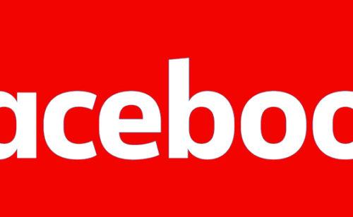 Facebook   modifier titre  l'image description d'un lien  c'est terminé