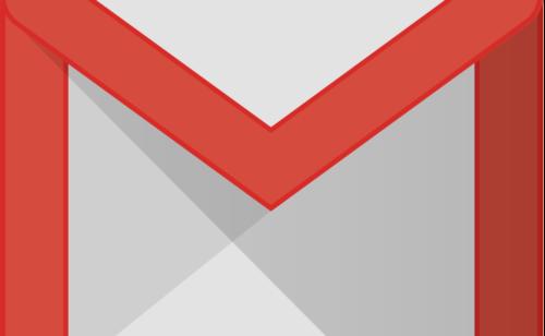 Gmail n'a plus besoin scanner emails personnaliser publicités