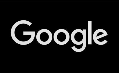 Google   2 42 milliards d'euros d'amende abus position dominante (Google Shopping)