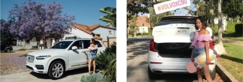 Instagram   influenceurs devront identifier posts sponsorisés marques
