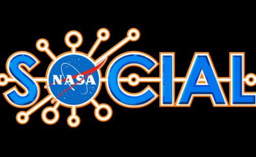 NAS présente stratégie Social Media
