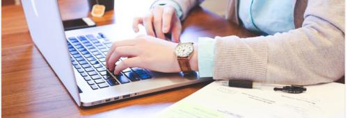 10 offres d'emploi web CDI   chef projet  développeur  social media manager…