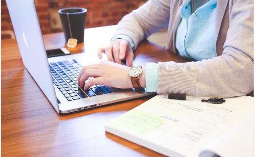 10 offres d'emploi web CDI chefs projet