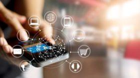 5 formations en e-commerce : Magento, Prestashop, Drupal….