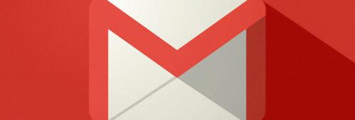 Benchmark Emailing 2017 secteur d'activité   taux d'ouverture  clics  fréquence…