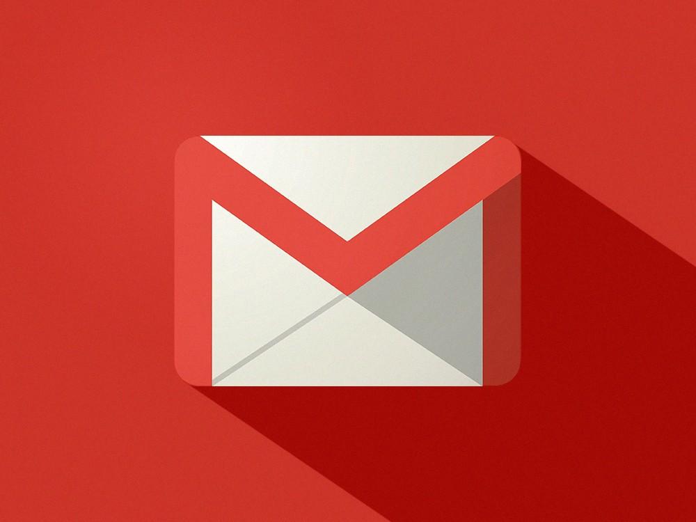 E-Mailing - Magazine cover