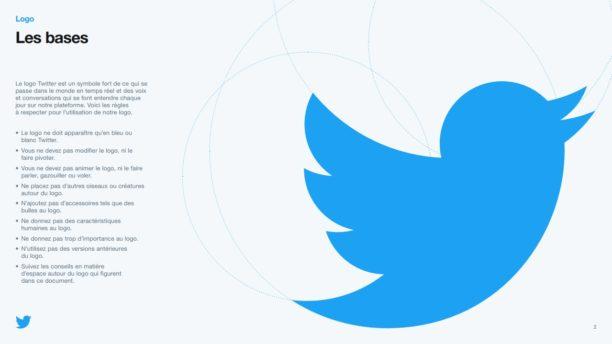 logo twitter 2017