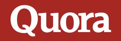 Interview   quelles ambitions lancement version française Quora