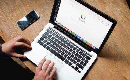 Qwant  «le seul moteur recherche protège vie privée utilisateurs»