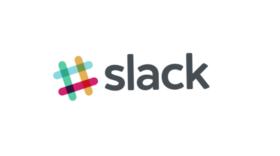 Slack et son étrange timing : la plateforme donne accès aux conversations privées pour les abonnés premium