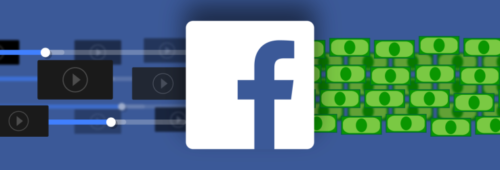 Facebook facturera plus clics accidentels Audience Network