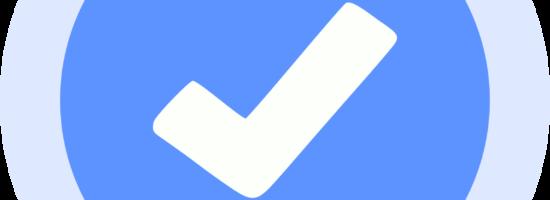 Les community managers devront obtenir un compte vérifié sur Facebook pour continuer à gérer des pages populaires