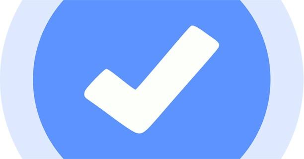 Certification Facebook Comment Obtenir Une Page Verifiee Badge