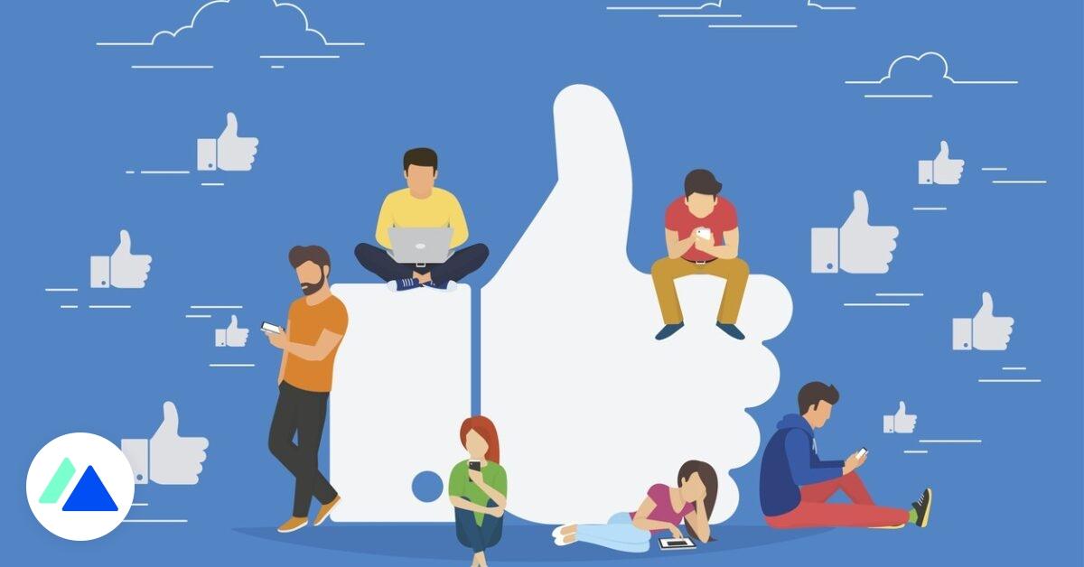 Les 50 outils préférés des community managers - BDM