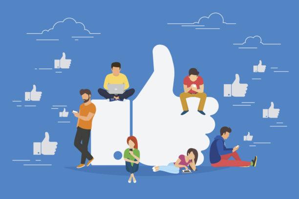 Les 50 outils préférés des community managers