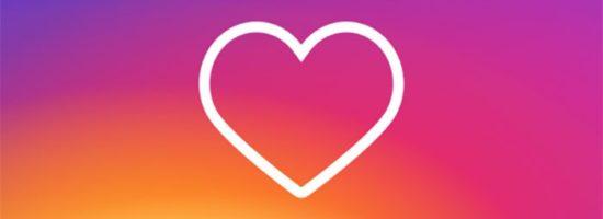 Instagram : les marques peuvent enfin planifier leurs publications !