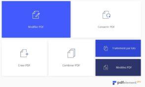 PDF - Modifier un PDF : 3 outils gratuits pour éditer un document ...
