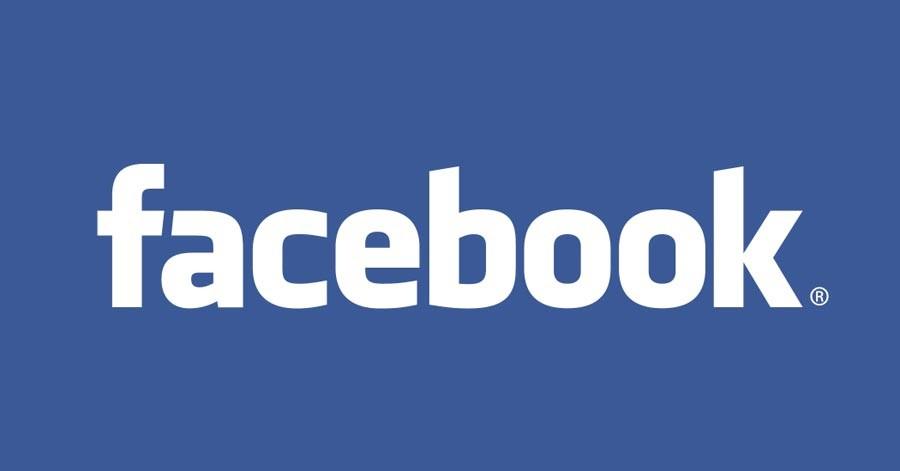 Jeu Concours Sur Facebook Les Regles A Respecter Et Les Pratiques Interdites Bdm