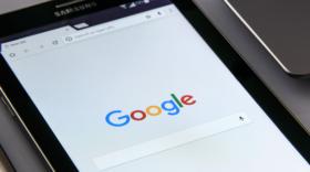 Indexation mobile-first de Google : c'est parti !