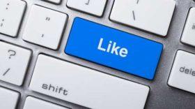 Facebook est-il en train de devenir un réseau social pour vieux ?