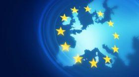 La Commission Européenne prévoit une taxe de 3% sur les revenus des géants du web