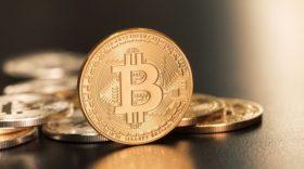 Rémunérer les médias grâce au minage de crypto-monnaies plutôt qu'avec la publicité ?