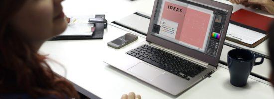 Enquête : la formation des salariés du digital
