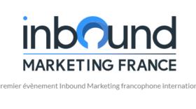 Vidéos : les meilleures conférences d'Inbound Marketing France