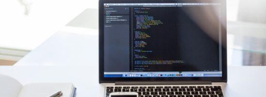 Les développeurs sont à l'honneur sur le Blog du Modérateur