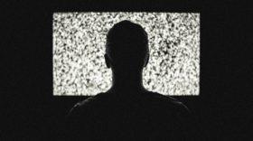 Le FCC vote la fin de la neutralité du net aux États-Unis