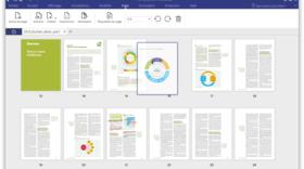 PDFelement 6 : un outil complet pour créer, convertir et modifier vos PDF