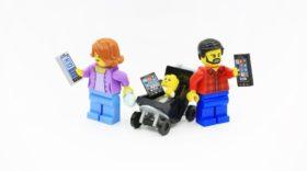 Quoi de neuf en social media ? Nouveaux formats, signaux faibles et tendances durables