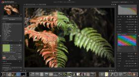 Darktable, un logiciel gratuit pour retoucher ses photographies (alternative à Lightroom)