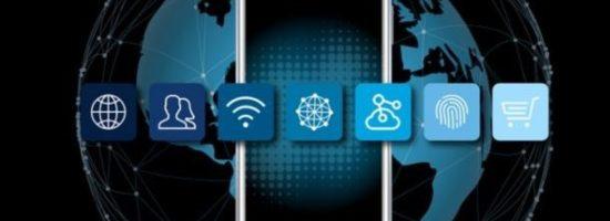 Étude : les grandes tendances technologiques à venir selon Deloitte