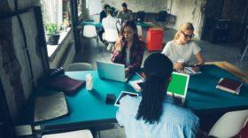 Génération slashers : ces trentenaires qui se créent une vie professionnelle sur mesure