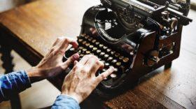 Les règles de la ponctuation et les conventions typographiques en français