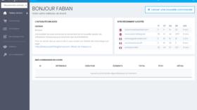 Linkjuice.io : une plateforme de mise en relation entre annonceurs et éditeurs de sites influents