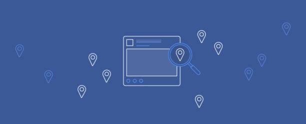 site de réseautage social gratuit pour la datation