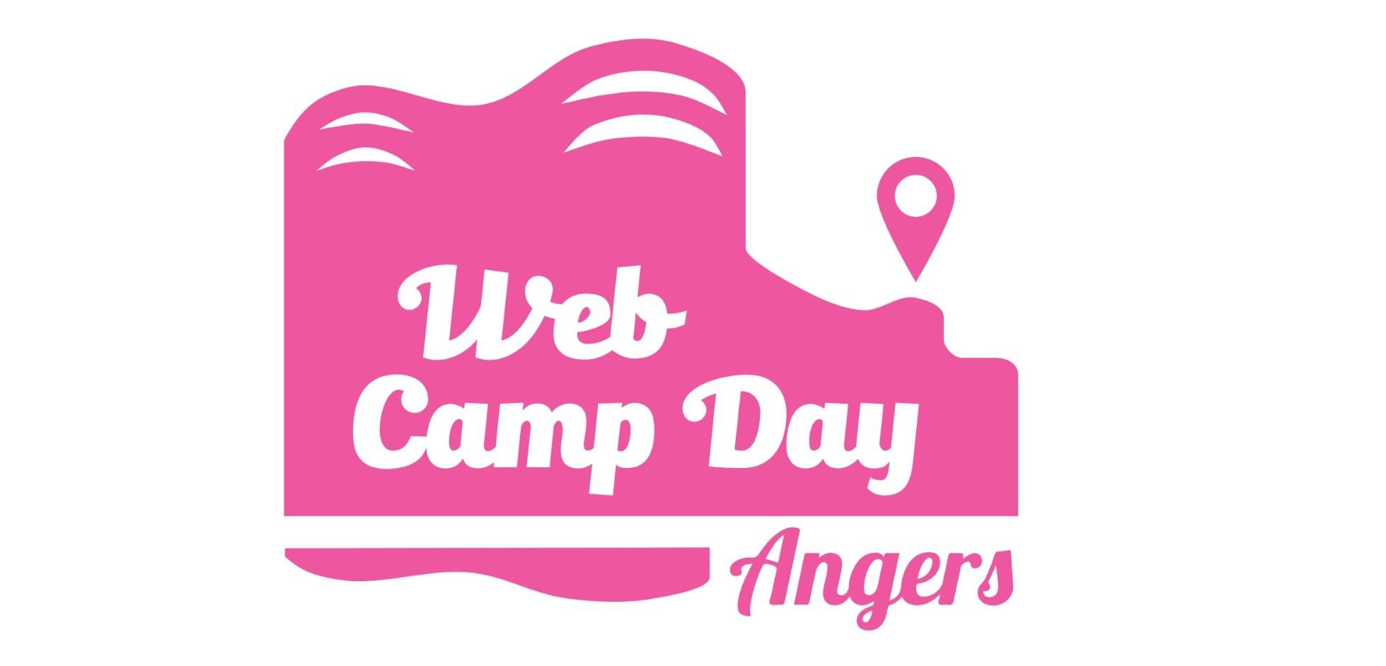WebCampDay : pour sa 7ème édition, le rendez-vous angevin met l'accent sur le Social Media et le Search Marketing