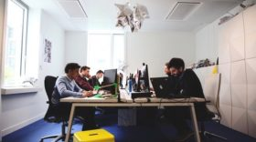 Altran recrute 1000 ingénieurs confirmés d'ici juin 2018