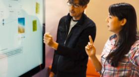 Google propose un programme éducatif en ligne pour apprendre le machine learning