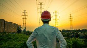 Transformation numérique de RTE, « un levier essentiel pour accompagner la transition énergétique »