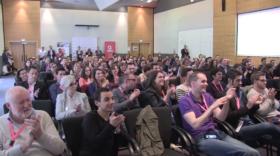 WebCampDay : un événement sur le webmarketing, le search et l'e-commerce, le 25 mai à Angers